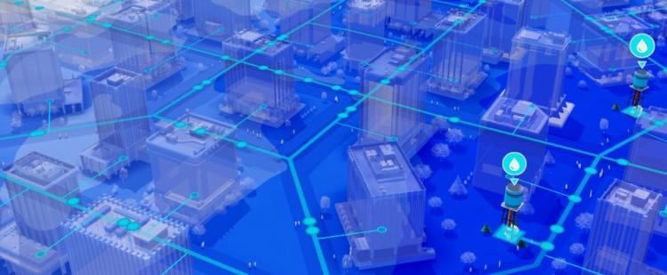 dronica-datos-smart-city