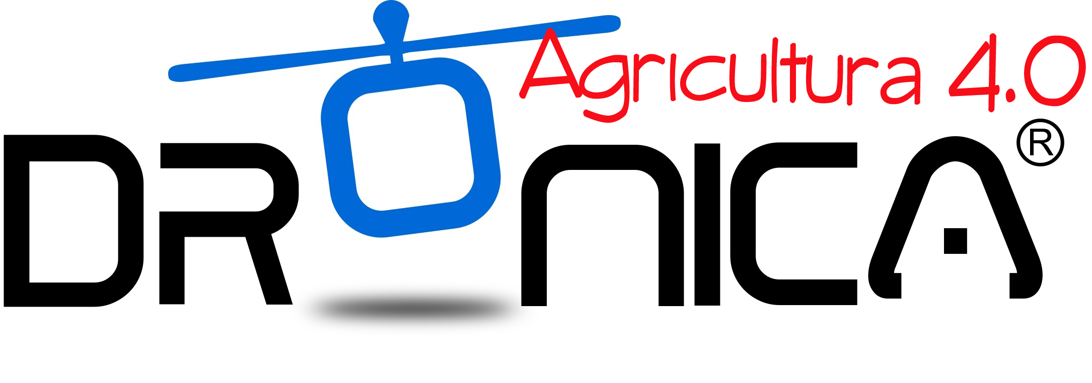 dronica-logo-agricultura