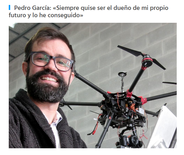 dronica-pedro-garcia