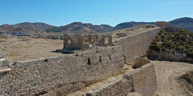 proyectos-de-inspeccion-y-mantenimiento-de-infraestructuras-castillo-de-los-moros-1