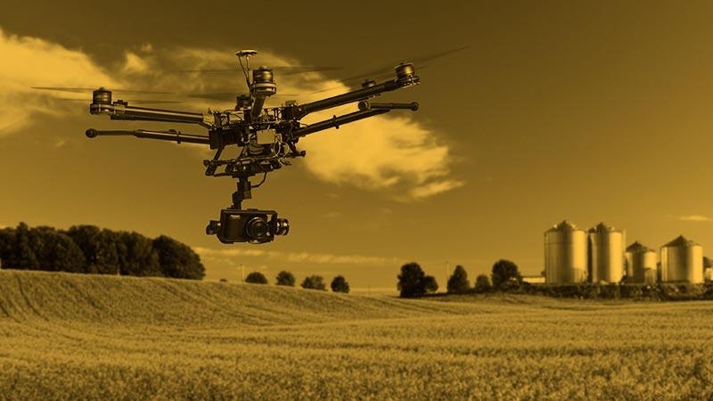 inspeccion-y-mantenimiento-de-infraestructuras-agricultura