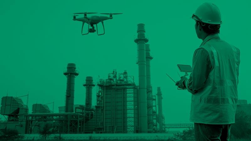 inspeccion-y-mantenimiento-de-infraestructuras-industria