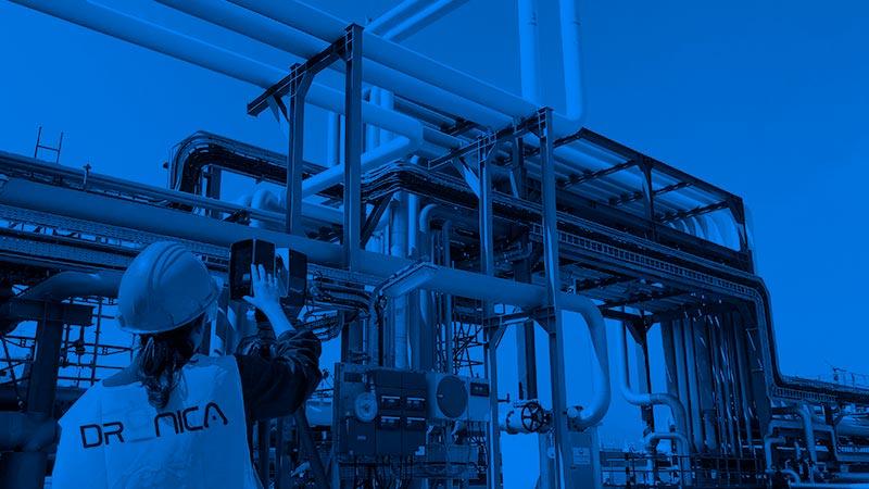 inspeccion-y-mantenimiento-de-infraestructuras-ingenieria