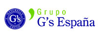 Grupo GS España