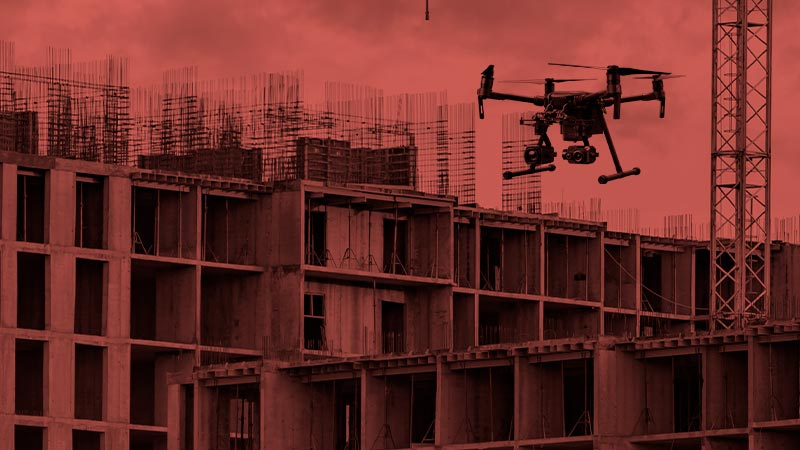 inspeccion-y-mantenimiento-de-infraestructuras-construccion-2