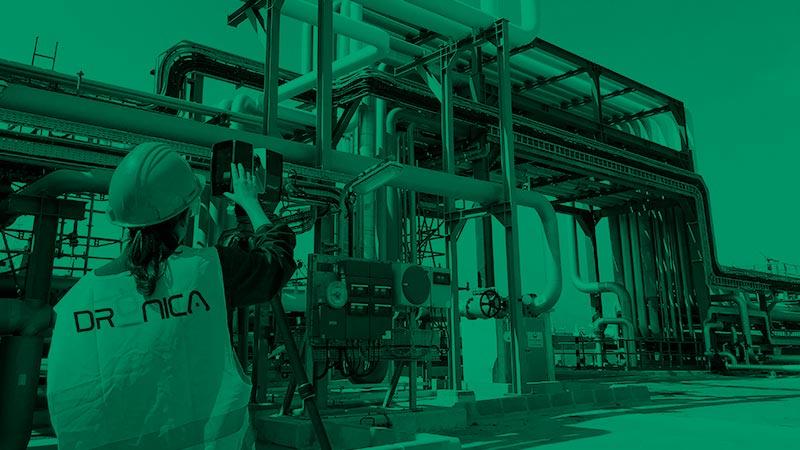 inspeccion-y-mantenimiento-de-infraestructuras-industria-1