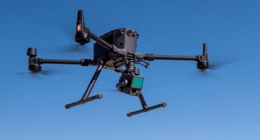 Te contamos qué es un LIDAR y para qué se utiliza